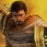 Pablo Antonio Lope Dulcinea de Aragón de Terra