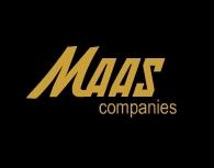 Maas Companies Inc.