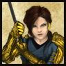 Senka; Last Amber Sage