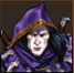 Master Dracio (Status : Dead)
