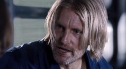 Haymitch Edarson