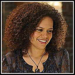 Alexandria Marie Toussaint