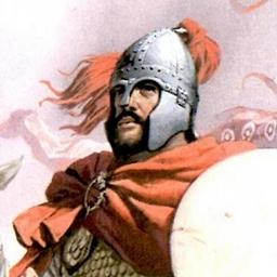 Caius Hectorius