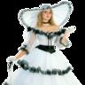Lady Alendra Jorsen-Markess