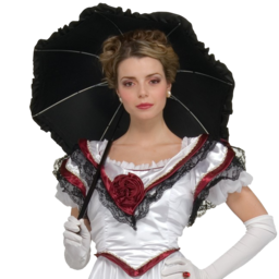 Lady Arabeth Jorsen