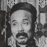 Gongchengshi Yao