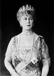 Queen Tannis