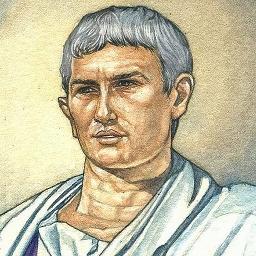 Titus Hectorius