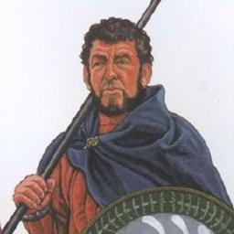 Gerontius