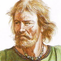 Æsc Hengistsson