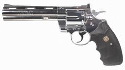 Colt Python .357 M