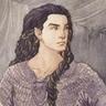 Orodreth Heru-Luin