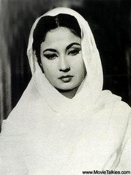 Fatima al Farrad (54)