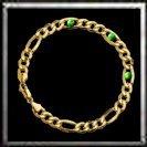 Laura's Bracelet