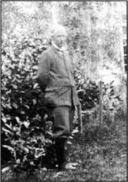 J. W. Brodie-Innes