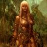 Tauri the Barbarian