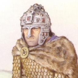 Caius Hectorius Moderatus