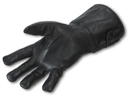 Ti Caruso Gloves