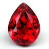 Red Gem of Undeath