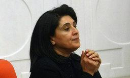 Layla Denn