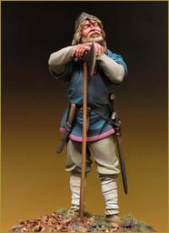 Thorin Quickfoot