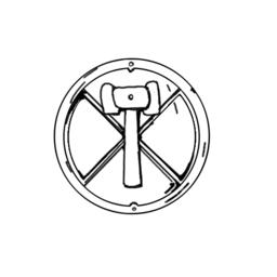 Escudo Enano