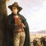 Beven the Shepherd Boy (deceased)