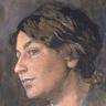 Arene Narwin