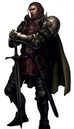 Sir Villamor Koth