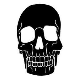 Bonewalkers