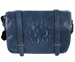 Moon Sack