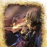 Yvraine Hawkblade (Sword Master of Hoeth)