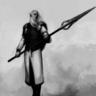 Ranaghar, Revenant of the Gray