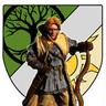 Baron Bronin Dohari