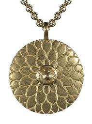 Torag's Shield