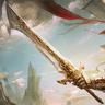 Torag's Hammer