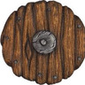 Goblin Shield