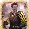 Graf Friedrich von Kaufman (Nobleman)