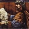 Rambrecht Delfholt (Agitator)