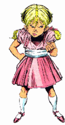 Elsie-Dee