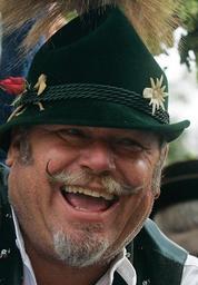 Klaus Rahn