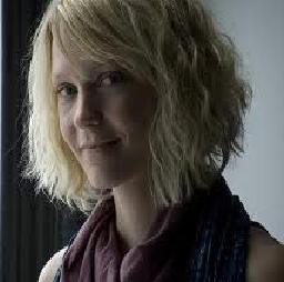 Collette Raison
