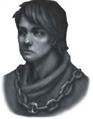 Maester Brahm