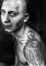 Dimitri Yevgeni Dovgopoly