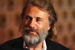 Dr. Bjorn Trott