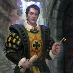 Curd Weiss (Agent)