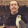 Sir Rowland Cooper