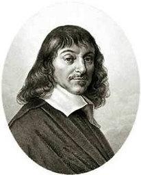 Philippe Dascartes