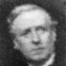 The Hon. William Montegue Sackville