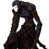 Servant - Assassin